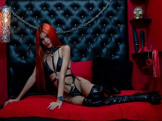 KylieBoswell livejasmin