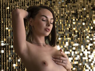 LilithCollins livesex