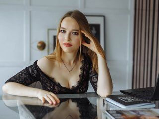 SaraBoutelle pussy