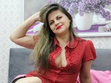 SharonFlores shows